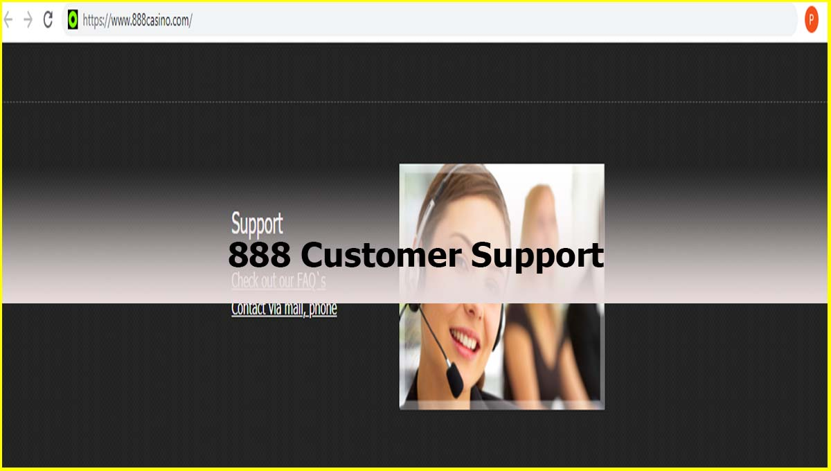 888 customer support review